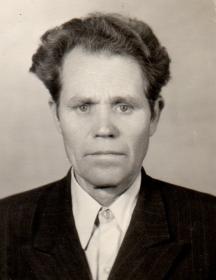 Лещенко Иван Андреевич
