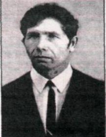 Кикоть Василий Иванович