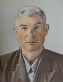 Елисеев Михаил
