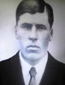 Дорогов Александр Алексеевич