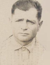 Суров Михаил Иванович
