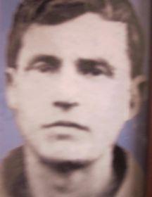 Игонин Афанасий Яковлевич