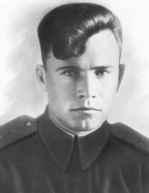 Ермошин Иван Петрович