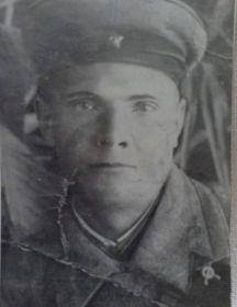 Бойко Иван Антонович