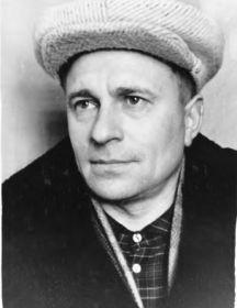 Земенков Николай Сергеевич