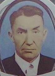 Усатов Василий Алексеевич