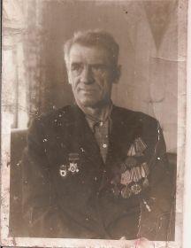 Набойщиков Алексей Павлович