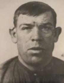 Синяков Павел Яковлевич