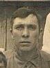 Икрянников Иван Павлович