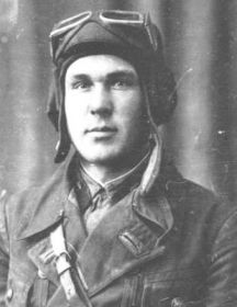 Зинин Дмитрий Алексеевич