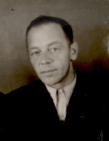 Лисенков Анатолий Михайлович
