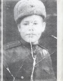 Боярко Александр Дмитриевич