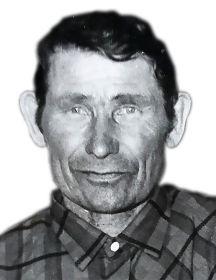Сметанин Тимофей Степанович