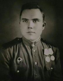 Емельянов Иван