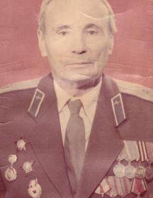 Шишов Дмитрий Борисович