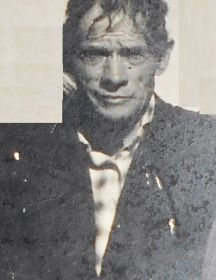 Мищенко Евсей Иванович