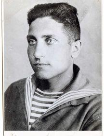 Дмитриенко Иван Зиновьевич