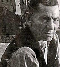 Яковлев Владимир Тимофеевич