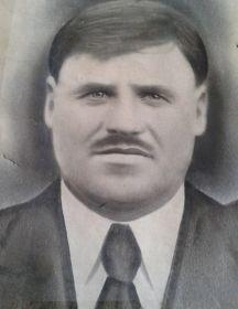 Нестеров Илларион Андреевич