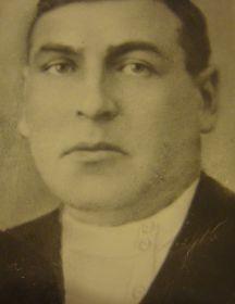Мишкичев Иван Андреевич