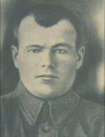 Карпачев Степан Иванович