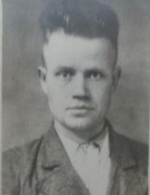 Люков Андрей Михайлович