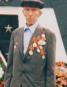Ведников Николай Алексеевич