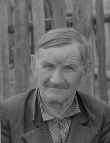 Буйнов Тимофей Яковлевич