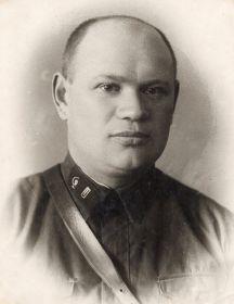 Орнатский Николай Петрович