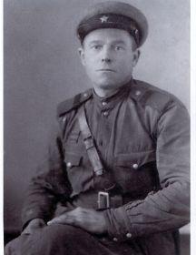 Лопаев Павел Ефимович