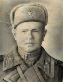 Ильин Феофан Александрович