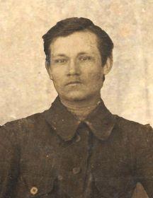Салямов Гафар Матогудирович