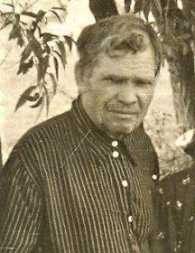Потапов Алексей Иванович