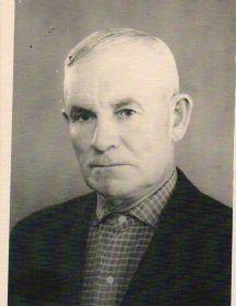 Вяткин Петр Прокофьевич