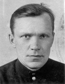 Сомонов Иван (младший)