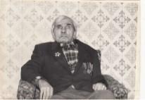 Стёпкин Алексей Илларионович