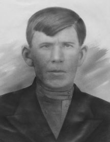 Ерцев Григорий Прохорович