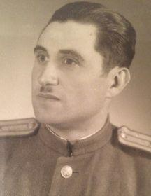 Торчинский Эммануил Яковлевич