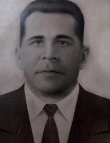 Никулин Андрей Иванович
