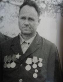 Дьячков Анатолий Константинович