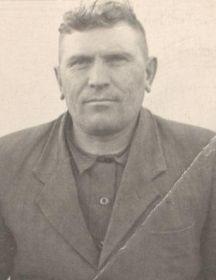 Максимов Павел Григорьевич