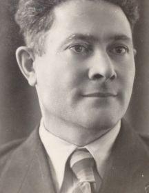 Гельфанд Лев Борисович