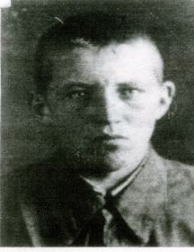 Герман Иван Никифоров