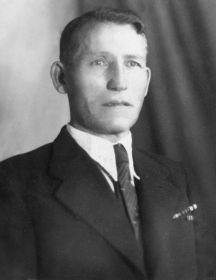 Гаврилов Григорий Павлович