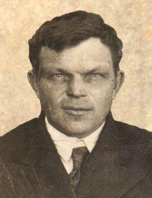 Поливанов Павел Ильич