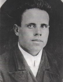 Салаев Павел Иванович
