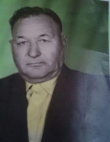 Сафичук Яков Николаевич