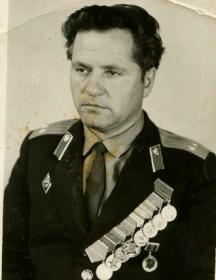Ванин Александр Иванович