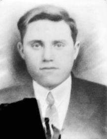 Недорезов Иван Иванович