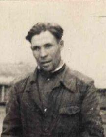 Воронцов Василий Матвеевич